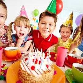 oferta-urodziny